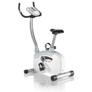 Schwinn 120 Stationary Exercise Bike