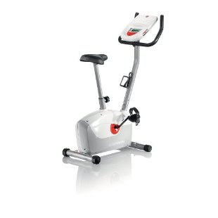 Schwinn A10 Stationary Exercise Bike