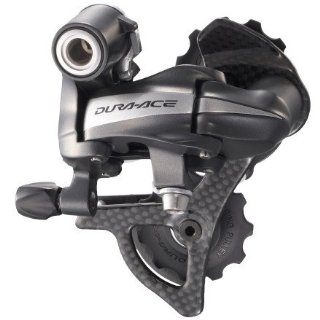 Shimano Dura-Ace RD-7900 SS 10-Speed Rear Derailleur