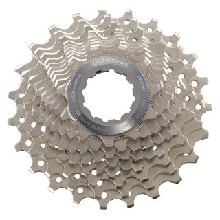 Shimano Ultegra 11-28T 10-Speed Cassette (CS-6700)