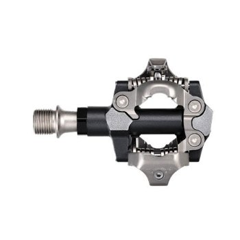 Shimano XTR PD-M980 SPD Clipless Pedals