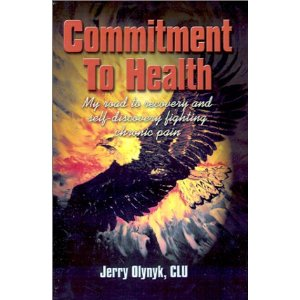 Commitment to Health