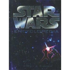 Star Wars Encyclopedia