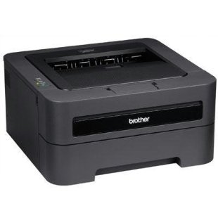 Brother HL-2270DW Wireless Monochrome Laser Printer with Automatic Duplexer