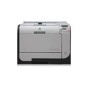 HP CP2025N Color LaserJet Printer (CB494A#ABA)