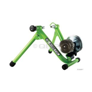 Kurt Kinetic PRO Trainer