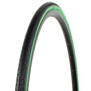 Kurt Kinetic Road Trainer Tire (700x23)