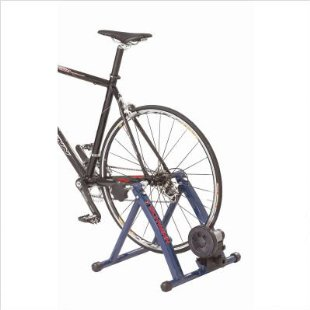 Schwinn Magnetic Bike Trainer 1031R