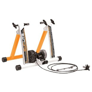 Sunlite Forza F-1 Magnetic Trainer with Remote