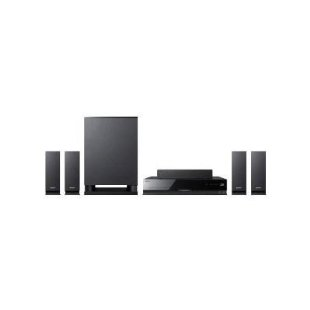 Sony BDV-E570 3D Blu-ray Disc Home Theater System