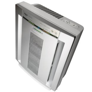Winix PlasmaWave 5300 Air Cleaner