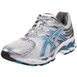 Asics GEL-Kayano 16 Running Shoes (Women's)