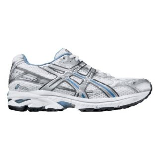 Asics GT-2110 Running Shoes (Women's)
