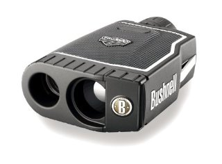 Bushnell Pro 1600 Tournament Edition Golf Laser Rangefinder