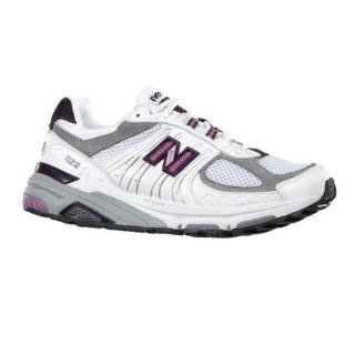 New Balance WR1123 Running Shoes (Women's)