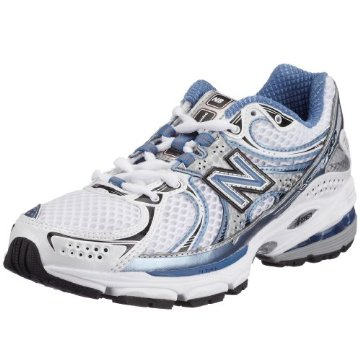 New Balance WR760 NBX Stability Running Shoes (Women's)