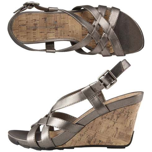 Retail therapy in Nigeria....: Shop women shoes up to size 13W in