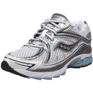 Saucony ProGrid Hurricane 12 Running Shoes (Women's)