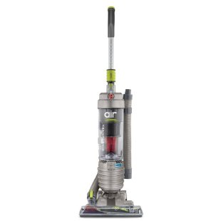 Hoover Windtunnel Air Bagless Upright Vacuum  (UH70400)