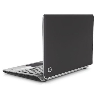 HP Pavilion DM3-3012NR 13.3 Notebook