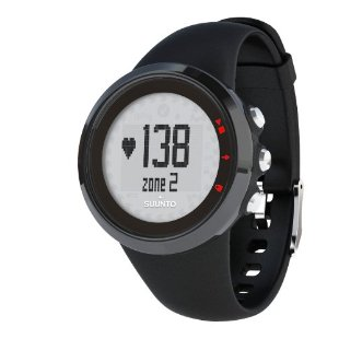 Suunto M2 Men's Heart Rate Monitor #SS015854000