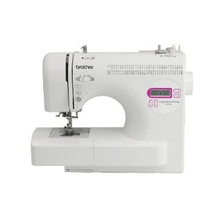 Brother CP7500 Computerized Sewing Machine