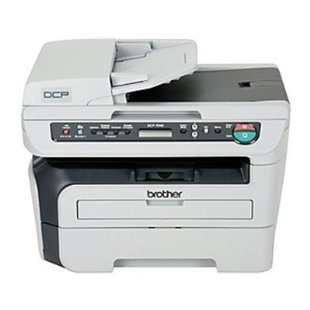 Brother DCP-7040 Laser Multi-Function Copier / Laser Printer