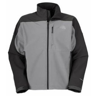 91110afa0 The North Face Apex Bionic Softshell Jacket (Men's) | Compare Prices, Set  Price Alerts, and Save with GoSale.com