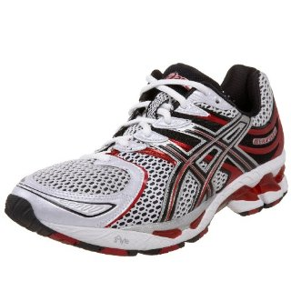 Asics GEL-Kayano 16 Men's Running Shoes