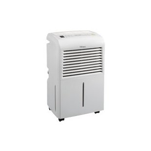 Danby DDR30E Premiere 30-Pint Dehumidifier