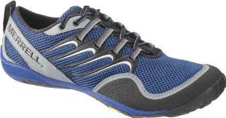 Merrell Barefoot Trail Glove (Men's)