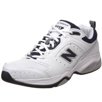 New Balance Mx623 Cross-Training Shoes (Men's)
