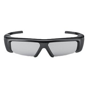 Samsung SSG-3100GB 3D Active Glasses