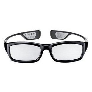Samsung SSG-3300CR 3D Active Glasses