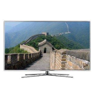 Samsung UN55D7000 55 1080p 240Hz 3D LED HDTV (UN55D7000LFXZA)