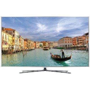Samsung UN55D8000 55 1080p 240Hz 3D LED HDTV