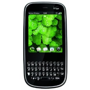 Palm Pixi Plus for Verizon (No Contract)
