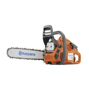 Husqvarna 435 16 2-Stroke Gas Chainsaw