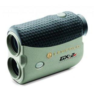 Leupold GX-2 Digital Golf Rangefinder w/ TGR (68010)