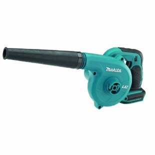 Makita BUB182Z LXT 18v Li-Ion Cordless Blower (BUB182, Bare-tool, without battery)