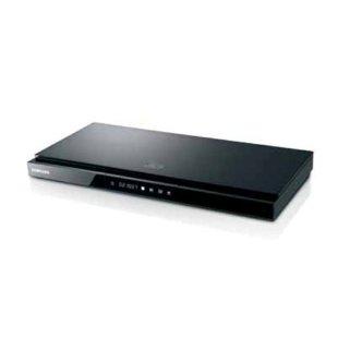 Samsung BD-D5700 Blu-ray Player (BD-D6500/ZA)