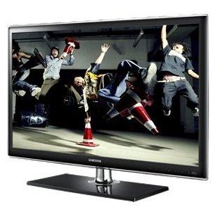 Samsung UN22D5000 22 1080p 60Hz LED HDTV (UN22D5000NFXZA)