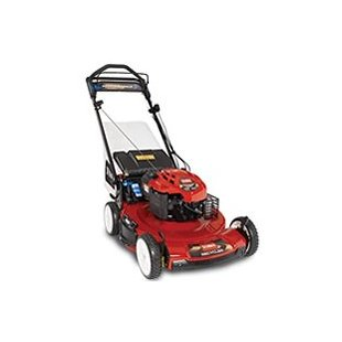 Toro Recycler 22 Personal Pace Briggs & Stratton 190cc Lawn Mower with ReadyStart (20333)