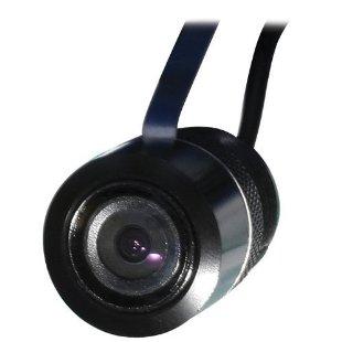 Audiovox CMOS2 5-In-1 Back-Up Camera