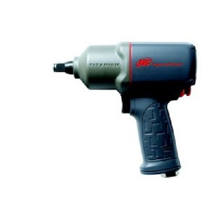 Ingersoll-Rand 2135TiMAX 1/2 Air Impact Wrench