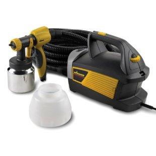 Wagner Control Spray Max HVLP Sprayer (# 518080)