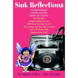 Sink Reflections