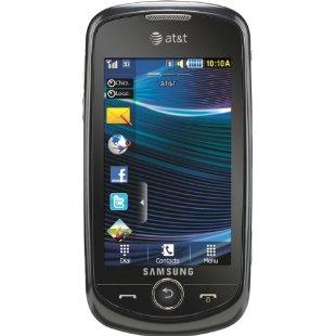 samsung solstice ii phone  at t  gosale price comparison results Samsung Flight 2 AT&T Samsung Solstice 2