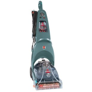 Bissell ProHeat 2X Healthy Home Upright Deep Cleaner, 66Q4