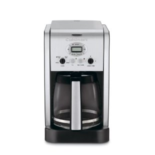 Cuisinart DCC-2600 Brew Central 14-Cup Coffee Maker